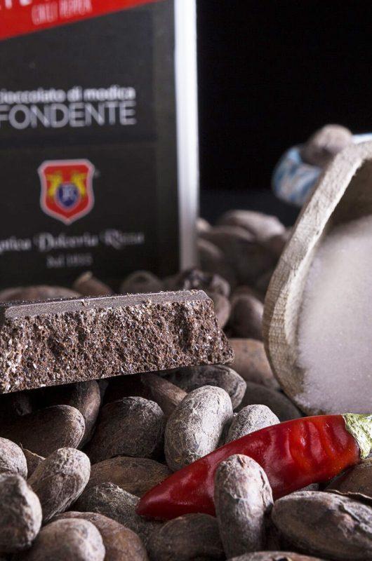 Cioccolato Modica_AnticaDolceriaRizza (2)