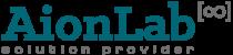 Logo_Aionlab