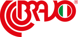 Logo_Bravo (1)