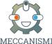 Logo_Meccanismi
