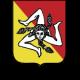 Logo_RegSic