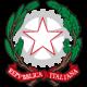 Logo_RepIT