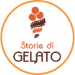 Logo_StorieGelato